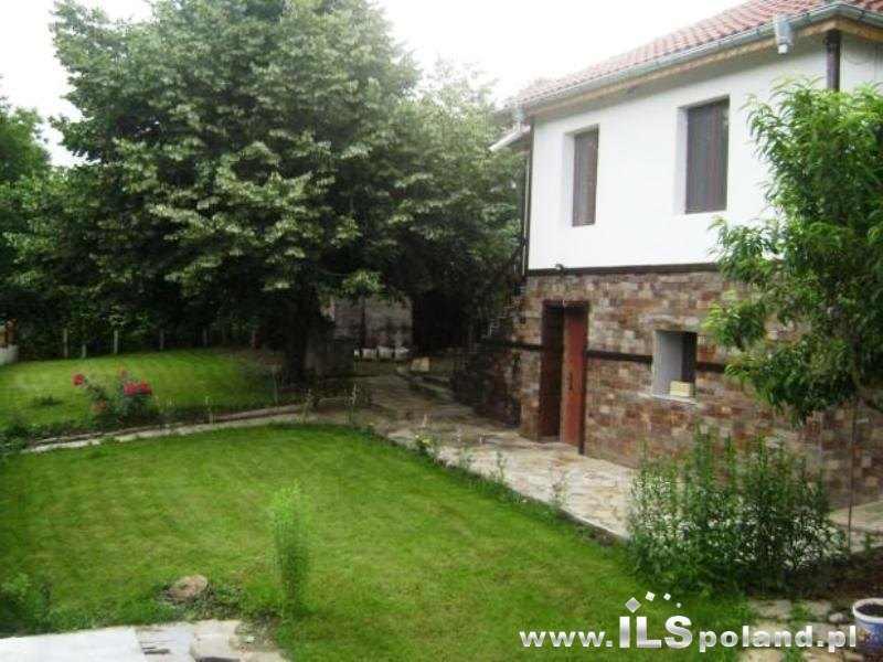 Куплю дом в деревне испании