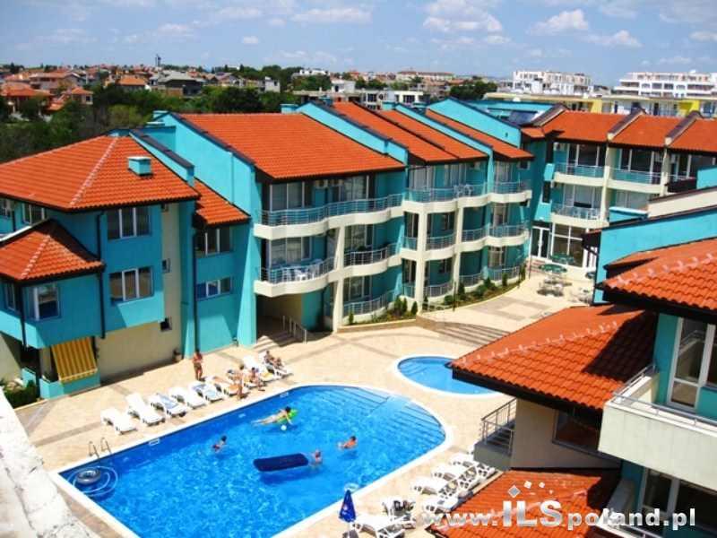 Продажа квартиры в болгарии сарафово