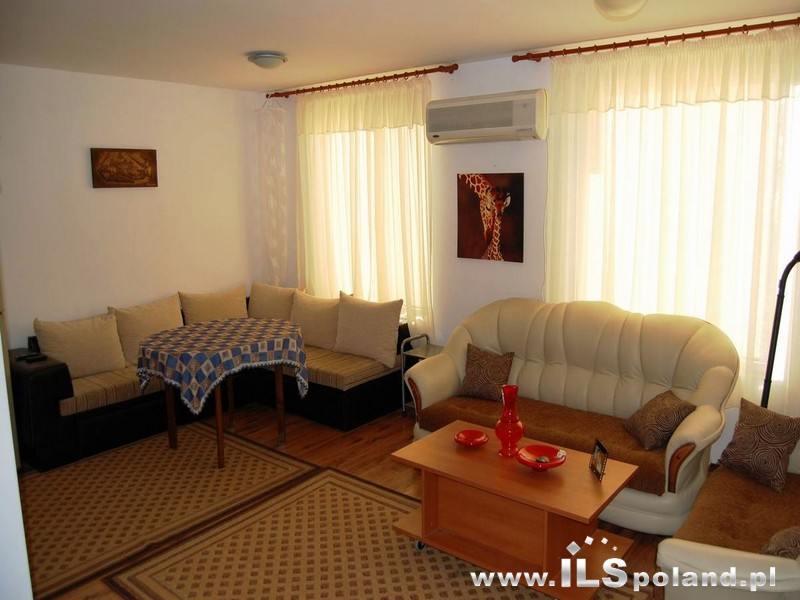 Авито болгария недвижимость