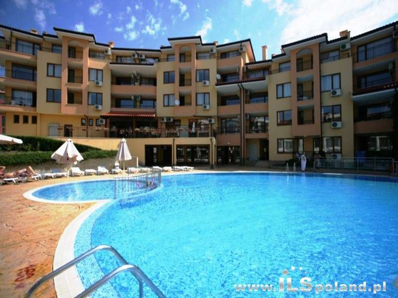 Квартиры в болгарии святой влас