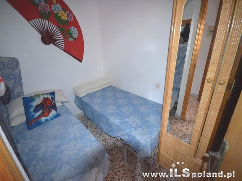 Испания форум торревьеха недвижимость