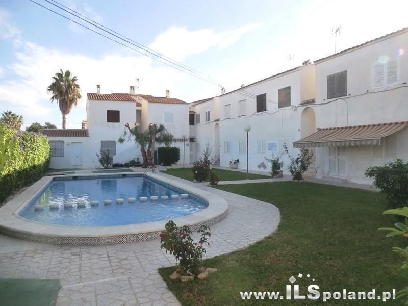 Ок google купить дом в испании на берегу моря недорого